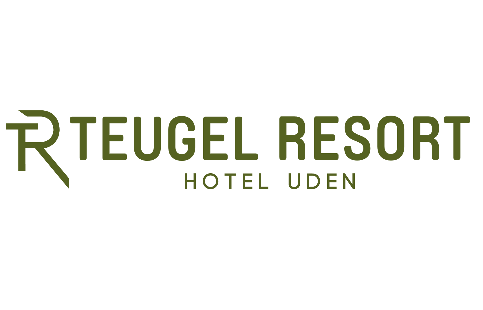 Teugel Resort Hotel