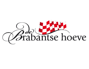 Brabantsehoeve